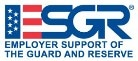 ESGR Announces Nominees for 2013 Secretary of Defense Employer Support Freedom Award