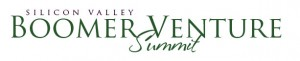 10th Annual Silicon Valley Boomer Venture Summit To Be Held June 26