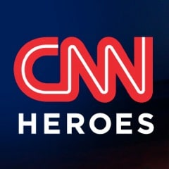 Vote Razia Jan for 2012 CNN Hero of the Year