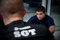 Busted! PTSD Myths Hurt You, Career