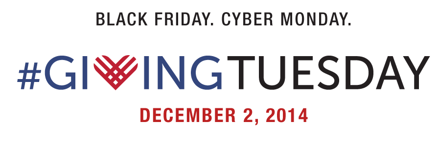 Army Historical Foundation Compares Historic Army Artifacts to Black Friday Deals in Promotion of #GivingTuesday