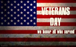 veterans-day-2014-590x368