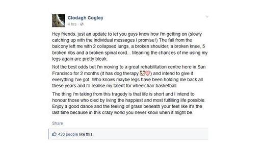 Clodagh-Cogley-Facebook-FT5S