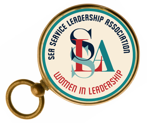Media Advisory: Interviews Available at the 28th Annual Sea Service Leadership Association's Joint Women's Leadership Symposium