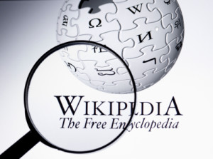 wikipedia susan davis international washington dc