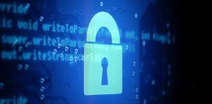 safe_share_padlock
