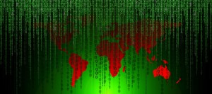malware-avalanche-3