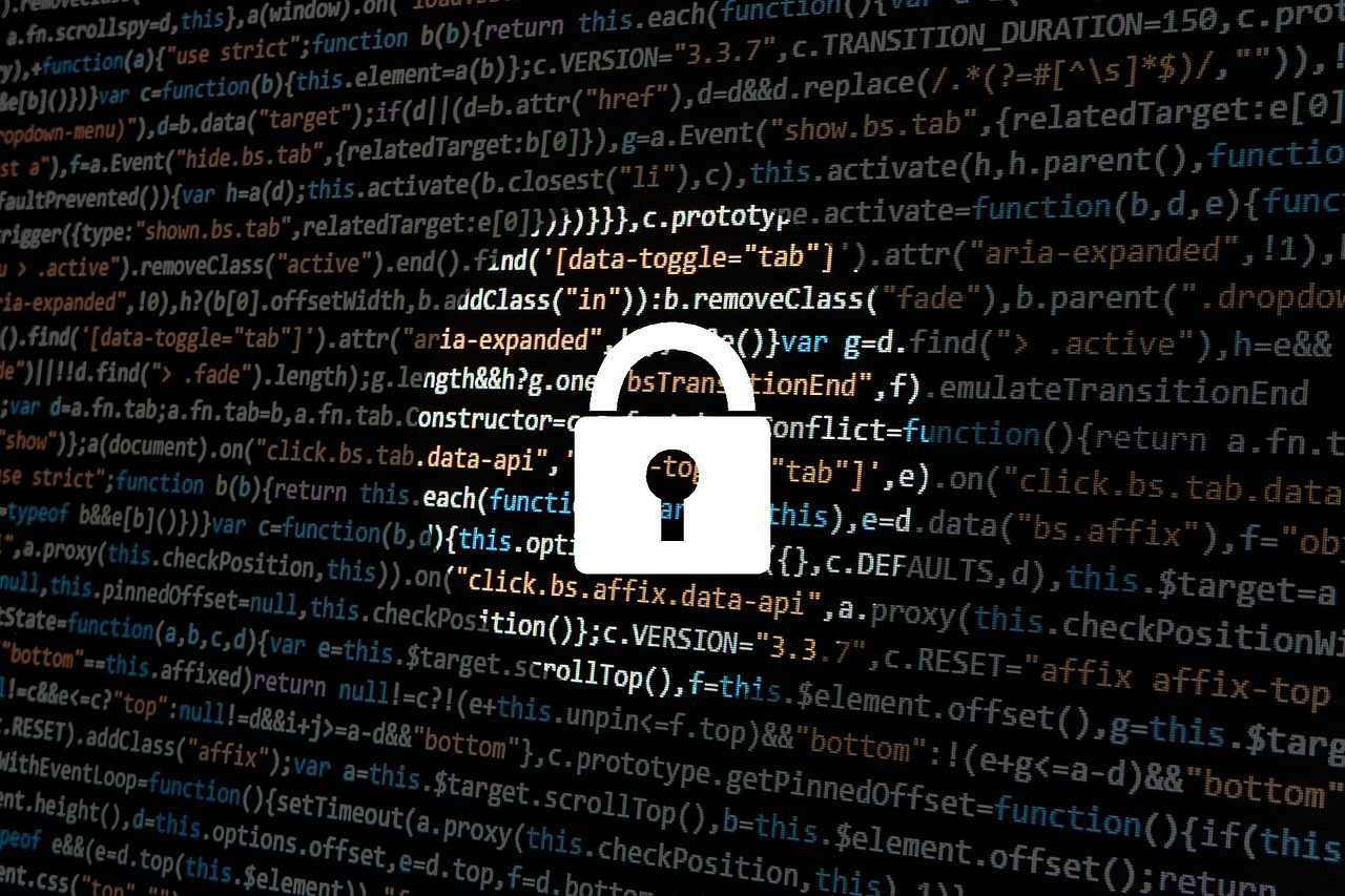 When it Comes to Cyber Deterrence, One Size Fits…One
