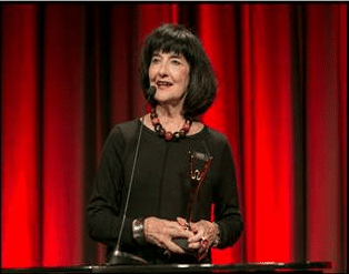 Susan Davis International Wins Prestigious Stevie Awards!