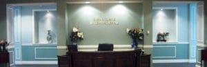 SDI office