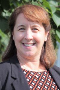 Lorraine Cwieka