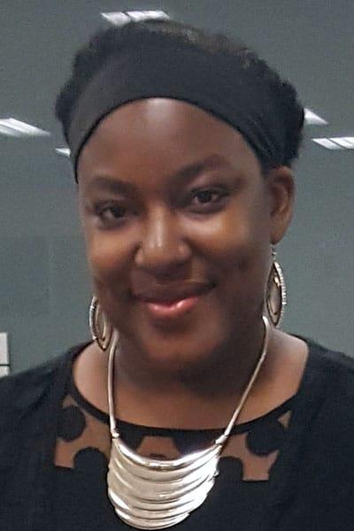 Joetta Wade
