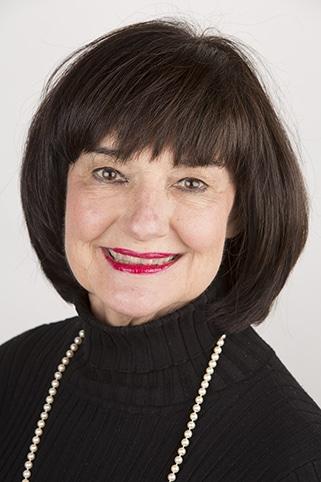 Judith H. Whittlesey