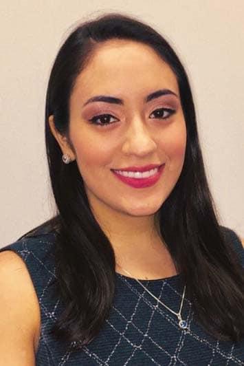 Ximena Pereira