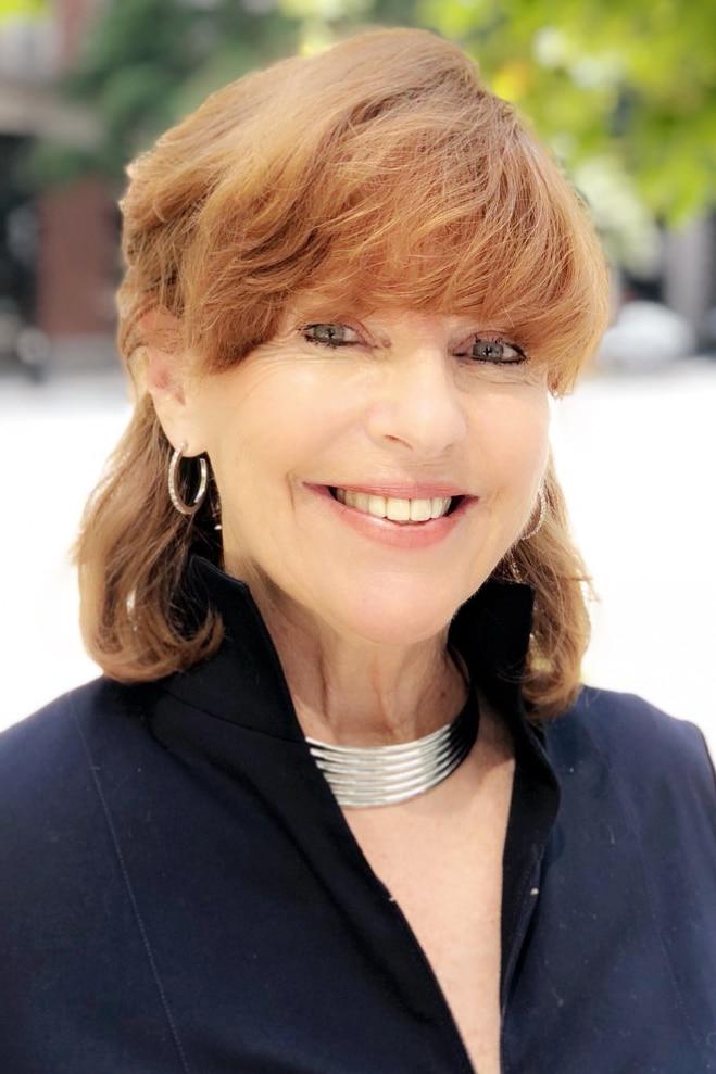 Susan A. Davis