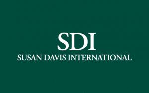 Susan Davis International logo