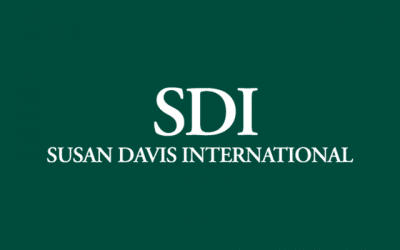 SDI Names Abby Eastman as Director, Events & Communications