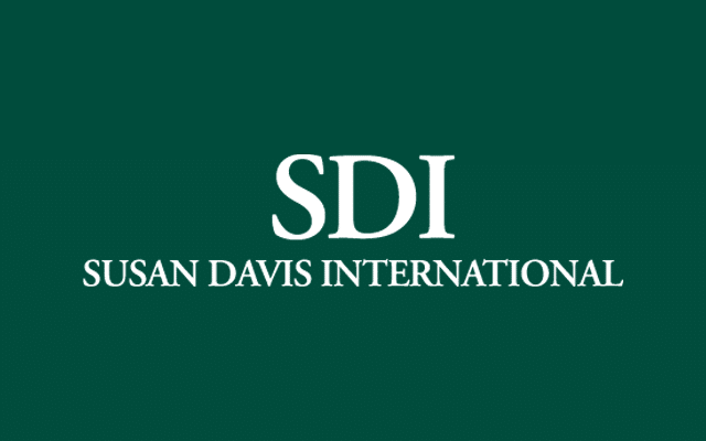 SDI Wins Third National Award & Welcomes New VP