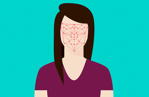 What Is The Future of Facial Recognition Technology?