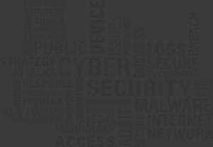 Cyber Cloud image