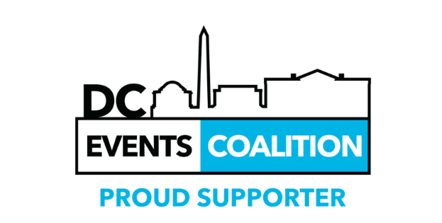 DC Events Coalition